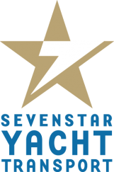 Title Sponsor Sevenstar